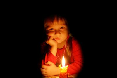 Харьковчанам навязывают ночную жизнь