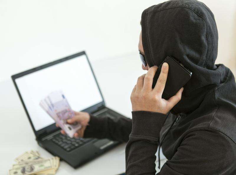 http://gx.net.ua/news_images/1514215460.jpg