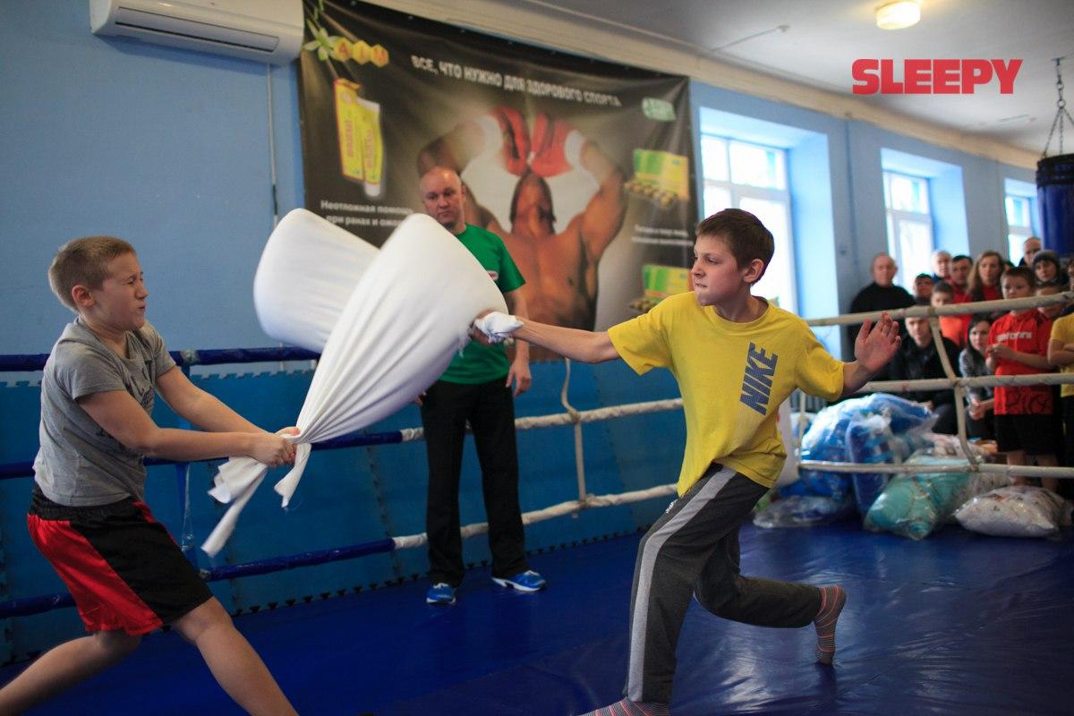 http://gx.net.ua/news_images/1514370928.jpg