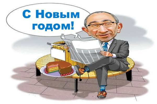 Харьковский горсовет. Лучшие скандалы 2017-го