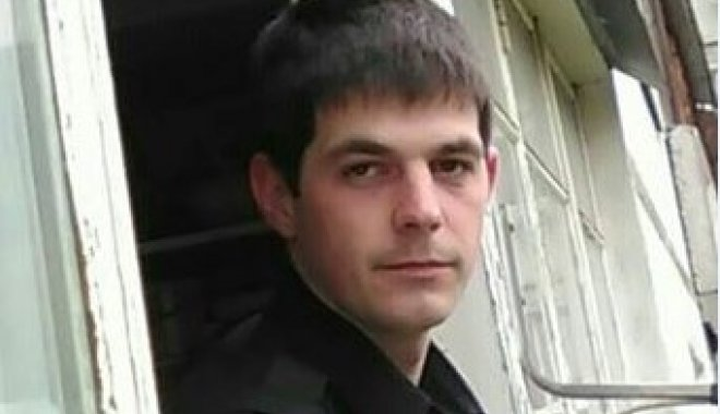 http://gx.net.ua/news_images/1514543650.jpg