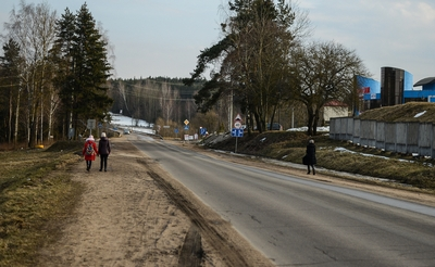Школьницы своими развлечениями ошеломили взрослых на Харьковщине