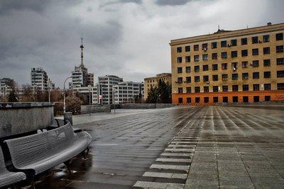 Харьковские прогнозы. Что ждет горожан в этом году