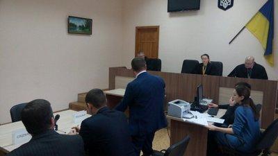 Жуткое ДТП на Сумской: один из участников передумал