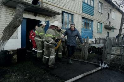 http://gx.net.ua/news_images/1515509515.jpg