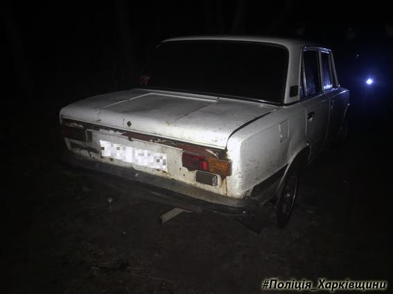 http://gx.net.ua/news_images/1515575986.jpg