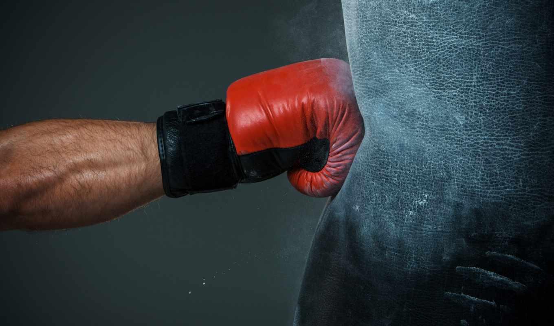 Трагедия на Харьковщине. Тренер по боксу убил мужчину на глазах у жены (фото)