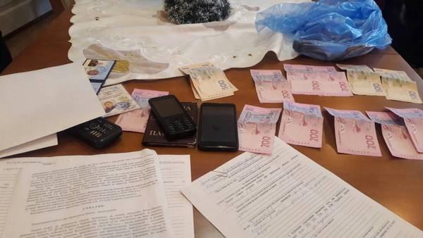 http://gx.net.ua/news_images/1515765593.jpg