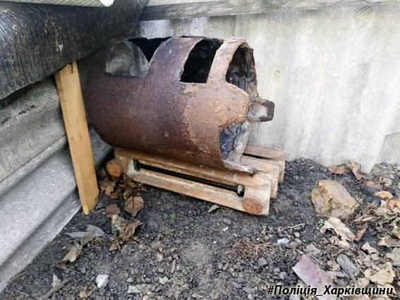 http://gx.net.ua/news_images/1515791754.jpg