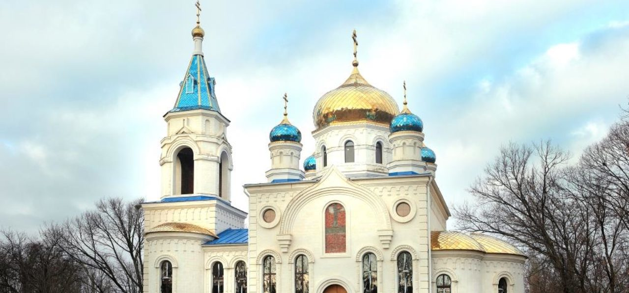 http://gx.net.ua/news_images/1516013834.jpg