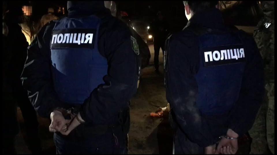http://gx.net.ua/news_images/1516019289.jpg