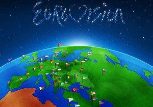 http://gx.net.ua/news_images/1516098494.jpg