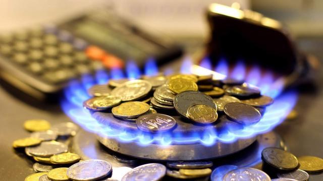 Мошенники вынудили харьковских газовщиков сделать заявление