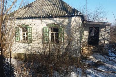 ЧП под Харьковом. Погибли мужчина и женщина (фото)