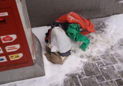 http://gx.net.ua/news_images/1516197840.jpg