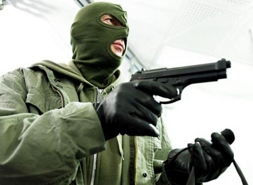 http://gx.net.ua/news_images/1516224672.jpg