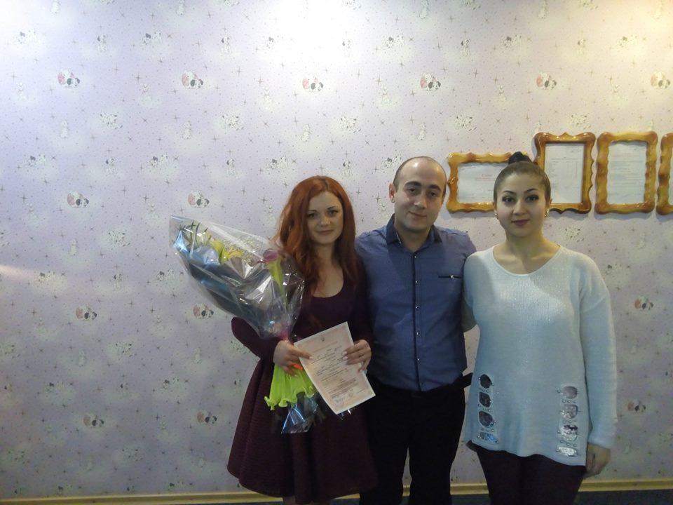 http://gx.net.ua/news_images/1516291731.jpg