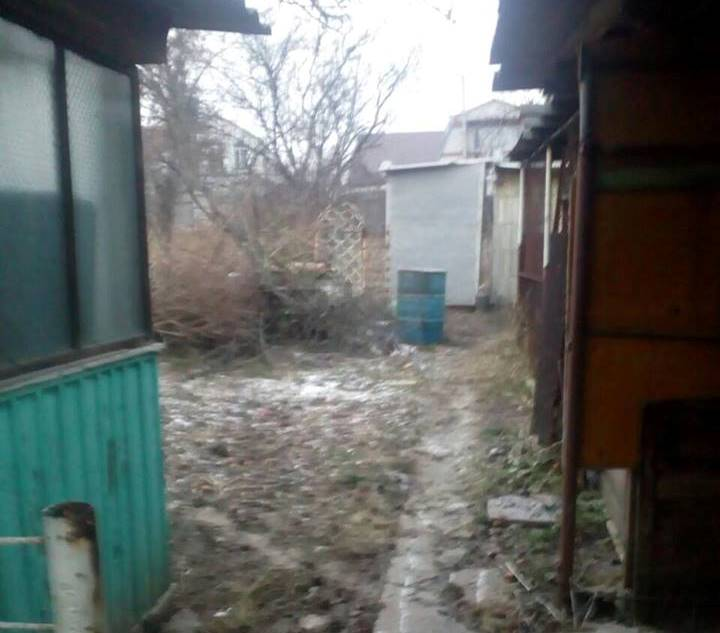 http://gx.net.ua/news_images/1516380171.jpg