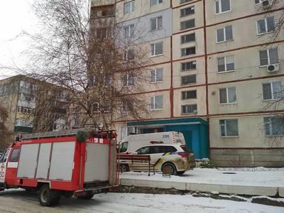 http://gx.net.ua/news_images/1516438940.jpg