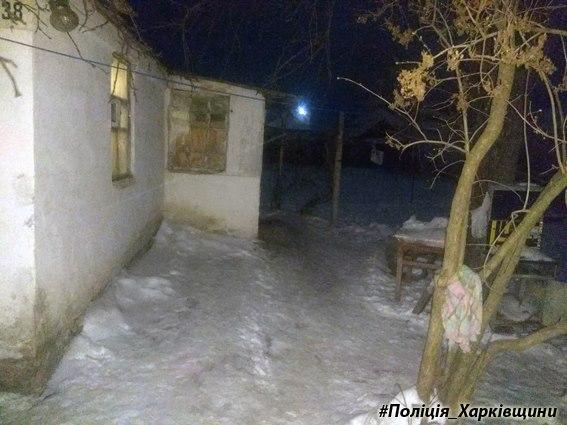 http://gx.net.ua/news_images/1516483329.jpg