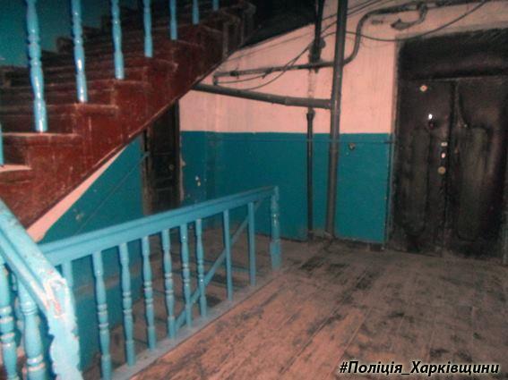 http://gx.net.ua/news_images/1516629621.jpg