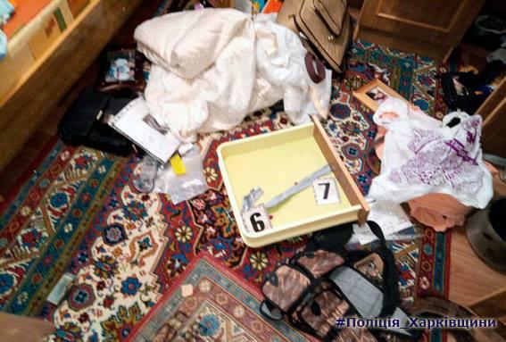 http://gx.net.ua/news_images/1516722830.jpg