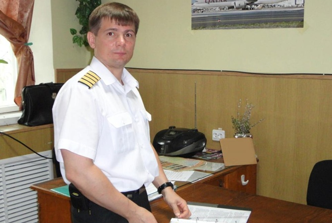 http://gx.net.ua/news_images/1516819090.jpg