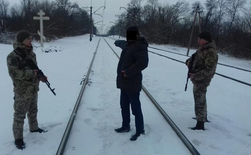 http://gx.net.ua/news_images/1517001246.jpg