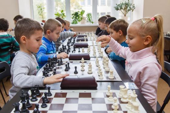 http://gx.net.ua/news_images/1517204035.jpg