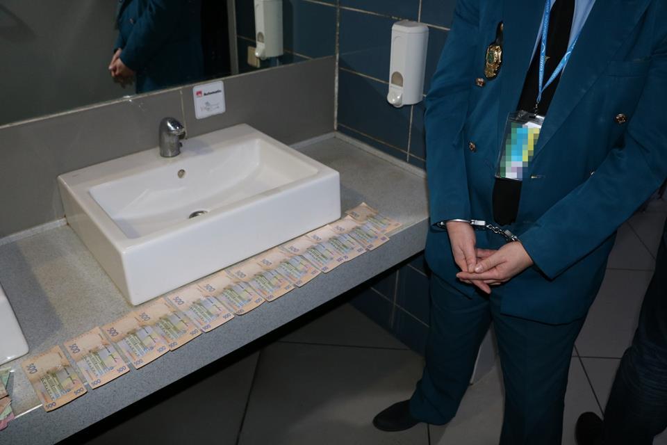 http://gx.net.ua/news_images/1517237698.jpg
