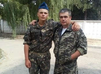 http://gx.net.ua/news_images/1517308598.jpg