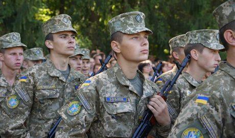 http://gx.net.ua/news_images/1517319120.jpg