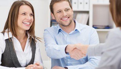 Как оформить и использовать кредитную карту с максимальной выгодой