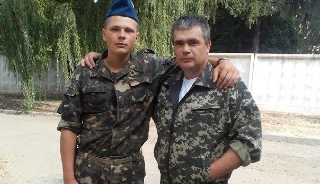 Смерть курсанта в Харькове. Родные парня сделали кардинально разные заявления (дополнено)