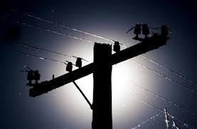 Очередное подорожание. На Харьковщине увеличится стоимость электроэнергии