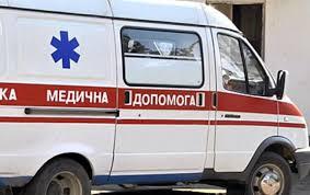 Харьковчанин привез в город опасную болезнь