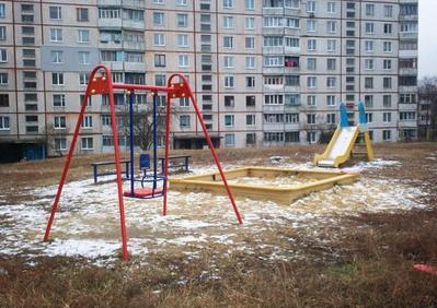 http://gx.net.ua/news_images/1517472465.jpg