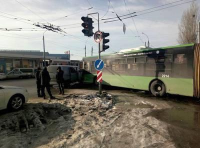 http://gx.net.ua/news_images/1517486197.jpg