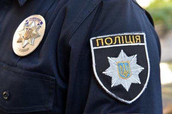 http://gx.net.ua/news_images/1517575029.jpg