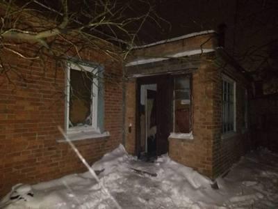 Забили и бросили умирать. Жестокое убийство на Харьковщине (фото)