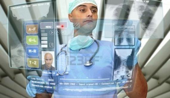 Харьковские клиники не хотят принимать пациентов бесплатно