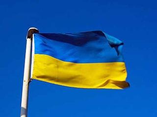 http://gx.net.ua/news_images/1517899119.jpg