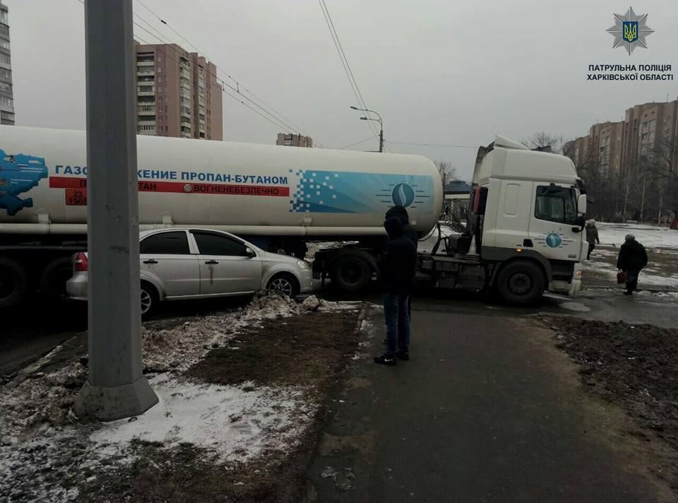 http://gx.net.ua/news_images/1517934820.jpg