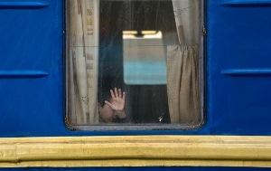 Жителям Харькова, которые захотят выехать из города, предоставили больше возможностей