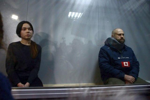 http://gx.net.ua/news_images/1518096610.jpg