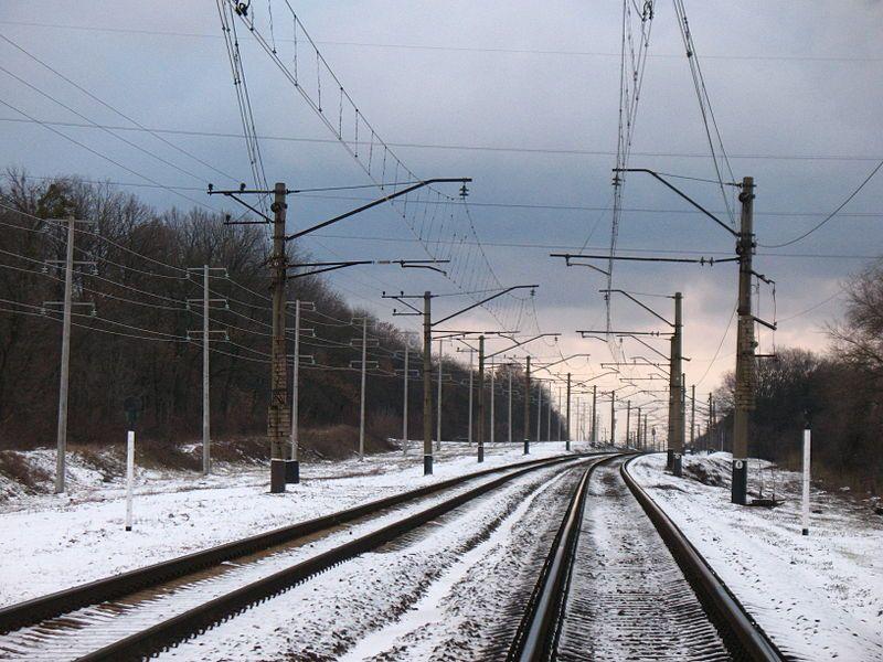 Трагедия на Харьковщине: погибла женщина