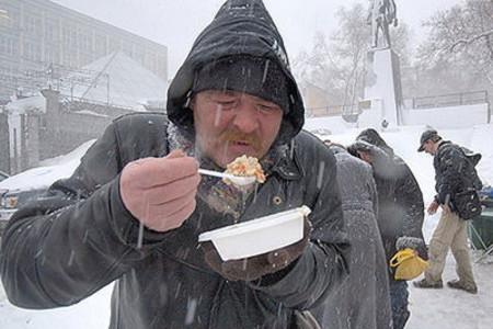 http://gx.net.ua/news_images/1518106652.jpg