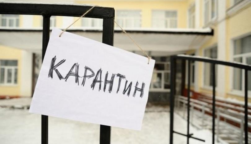 http://gx.net.ua/news_images/1518213314.jpg
