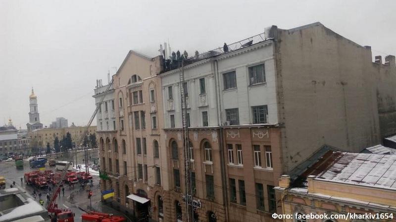 http://gx.net.ua/news_images/1518262280.jpg