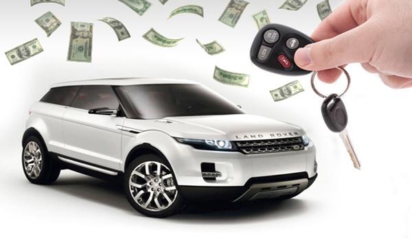 Харьковчане тратят огромные деньги на покупку игрушек
